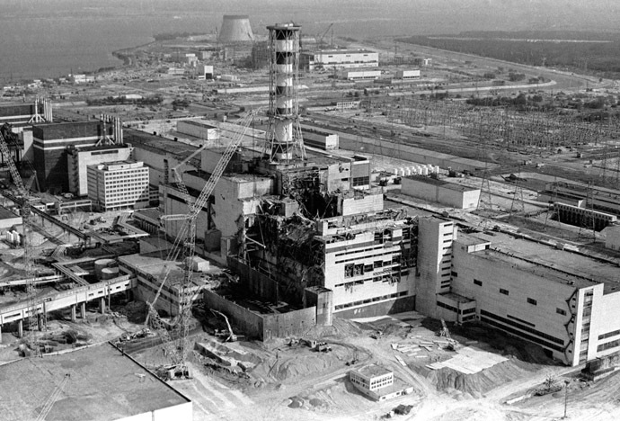 chernobyl 300 years later thomas f cheng blog