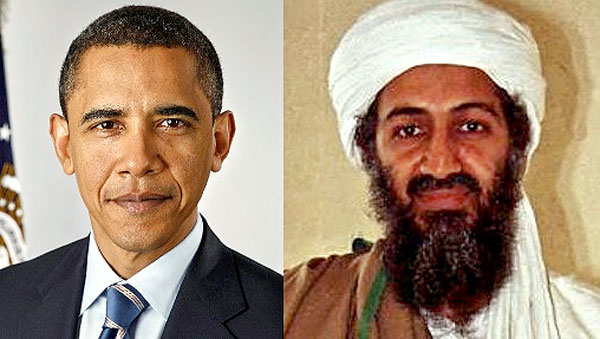 obama-lied-about-osama-raid Pakistan