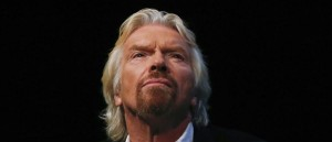 richard branson re-vote