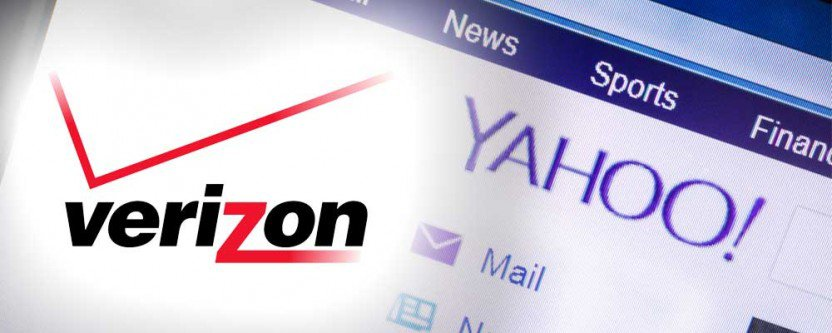 verizon-yahoo- 4.8 billion
